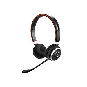 Headset 65 Stereo 6599-829-409, 6 Stück
