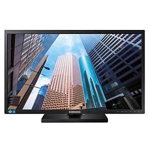 Monitor Business Samsung SM-S24E450F 24