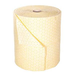 Ecospill C0404041 Premier Chemical Roll 400mmx40M
