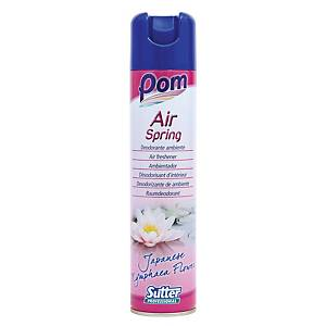 Pom Spring Air Freshener 300ml