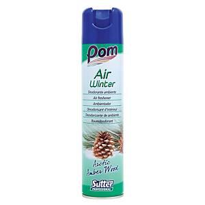 Pom Winter Air Freshener 300ml