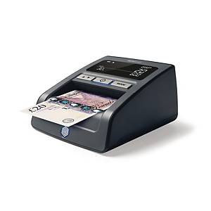 Safescan 155-S Money Detector