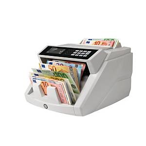 SAFESCAN 2465 MONEY COUNTER+DETECTOR