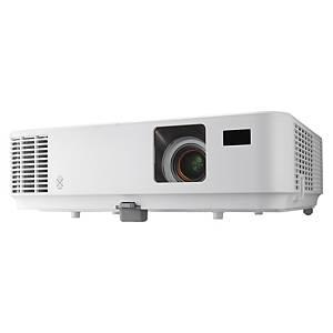 Nec V302W projektori