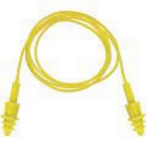 Bouchons d oreilles cordés Deltaplus Conicfit010 - 32 dB - 10 paires