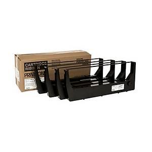 /Nastro Printronix 211 000034 34K - conf. 4