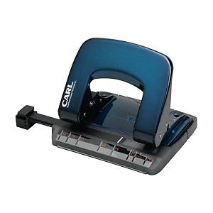 CARL LP-20 ALISYS Hole Punch