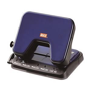 MAX DP-25 Effort Saving Punch