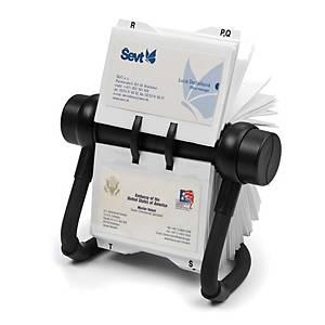 RV 450 B FLIP ROTARY B/CARD SYSTEM METAL