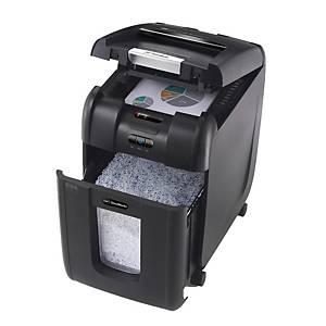 Gbc Auto+ 200M Micro Cut Shredder