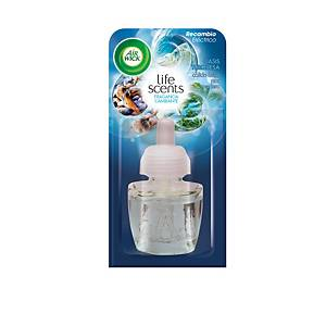 AIR WICK RFL FRESHENER SUMMER DELIGHT