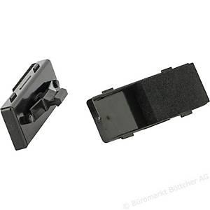 Cartucce Trodat per numeratore automatico 5756 nero - conf. 5