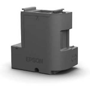 /EPSON C13T04D100 WARTUNGSBOX