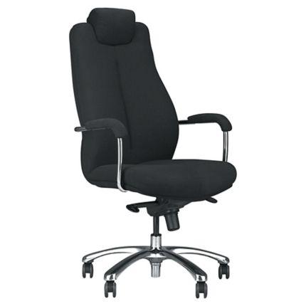 de Chaise de Monaconoir Chaise Monaconoir Chaise bureau bureau 3L45cARjq
