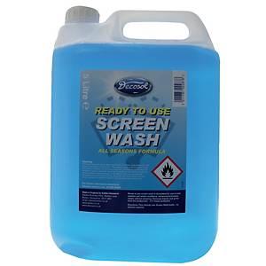 Screen Wash 5Ltr