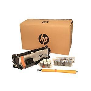 Maintenance-Kit HP F2G77A
