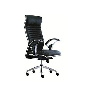 Artrich VIO CL191 Presidential PU Leather High Back Chair