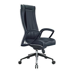 Artrich Tessa II CL8088 Presidential PU Leather High Back Chair