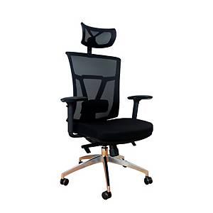 Artrich ART-800HB Mesh High Back Chair