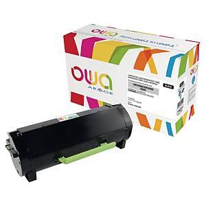 Owa K15637Ow Comp Toner 50F2H00