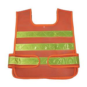 Safety Vest Size M