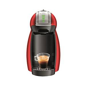 NESCAFÉ 雀巢 Dolce Gusto New Genio 咖啡機