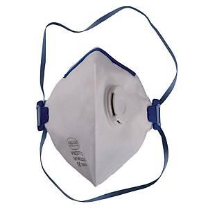 ARDON A322 folding respirator, FFP2, 12 pcs