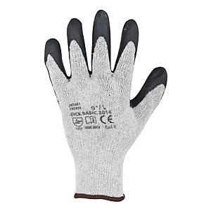Víceúčelové rukavice ARDON® DICK BASIC, velikost 10, 12 párů