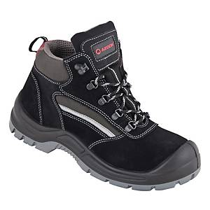 ARDON GEAR S1P safety boots, size 42