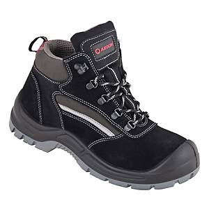 ARDON GEAR S1P safety boots, size 43