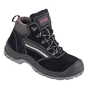 ARDON GEAR S1P safety boots, size 46
