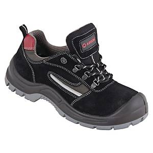 ARDON GEARLOW S1P safety shoes, size 41