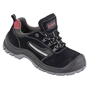 ARDON GEARLOW S1P safety shoes, size 44
