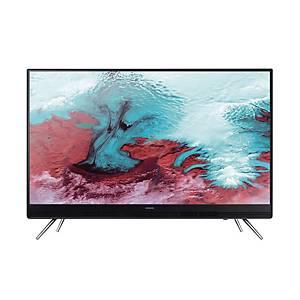 [직배송]삼성 LED TV UN49K5020AFXKR 49인치