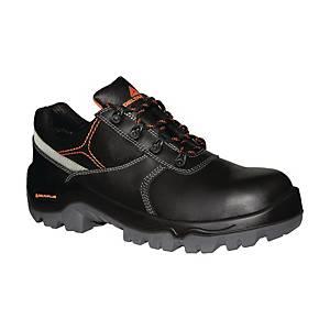 Deltaplus Phocea Composite S3 Safety Shoes - Size 39
