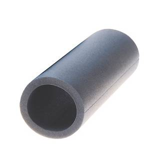 Profilo tubolare a  O  in polietilene espanso 29-31 mm