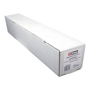 Papier do plotera ePRIMO, 610 mm x 50m, 90 g/m²