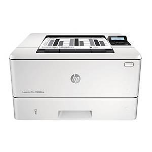 [직배송]HP M402n 레이져 프린터 모노