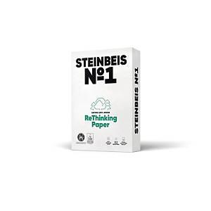 BX500 STEINBEIS CLASSIC A4 70ER 2F WE SA
