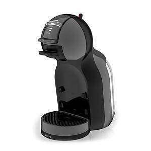 Krups NDG Mini Me Coffee Machine Black