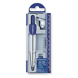 STAEDTLER 550 60 NORIS DRAWING COMPASS