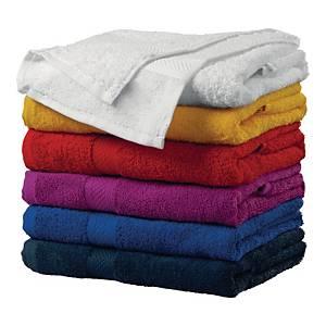 Ręczniki MALFINI, biały, 50x100 cm
