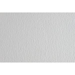 Pack de 20 cartulina SADIPAL LR 50 x 70 220g/m2 color blanco
