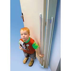 PROTECTION F/FINGER 180DEG 1200X240 CLR