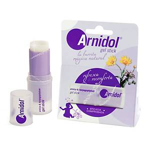 Gel stick Arnidol - 15 ml