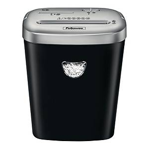 FELLOWES POWERSHRED 53C SHREDDER CC