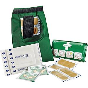 Førstehjelpssett Cederroth First Aid Kit Small