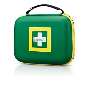Førstehjelpsveske Cederroth First Aid Kit Medium