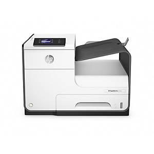 HP D3Q16B 452DW A4 Colour Inkjet Printer