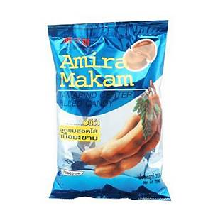AMIRA CANDY TAMARIND PACK OF 100